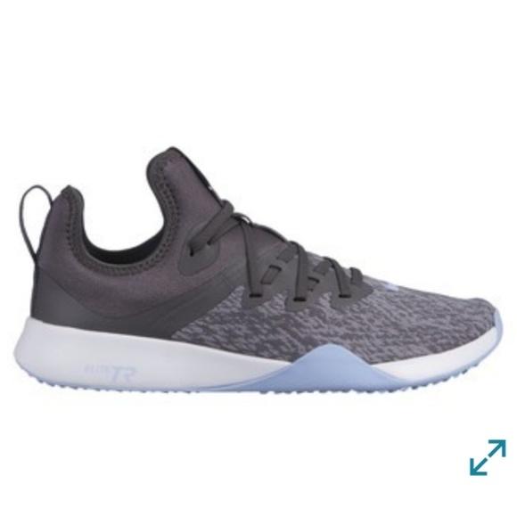 Nike Shoes | Nike Foundation Elite